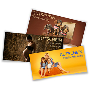 Gutschein_front